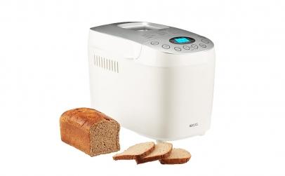 Masina de preparat paine 850W