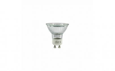 Bec halogen eco GU10 MR16 28W 220V 2 buc