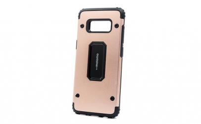 Husa Samsung Galaxy S8 Motomo Armor