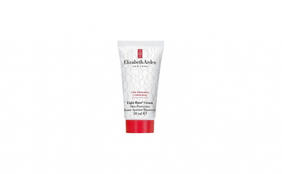 Crema Elizabeth Arden Eight Hour Cream