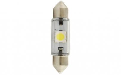 OSRAM LED Retrofit superbrightwhite
