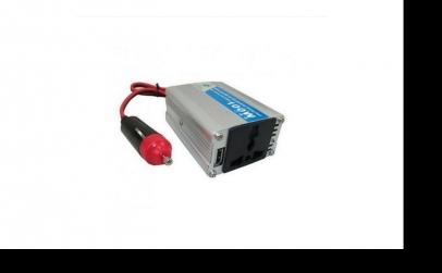 Invertor auto Super Power - 100W