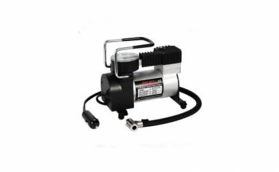 Compresor auto cu motor mare 35 L/min