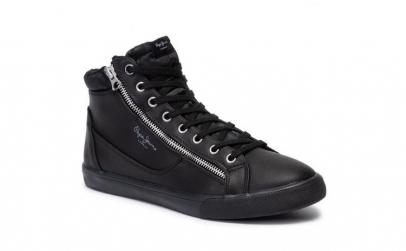 Pantofi sport barbati Pepe Jeans Marton