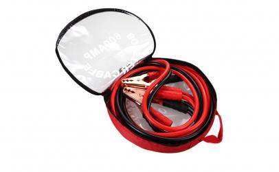 Set Cabluri transfer curent pornire auto