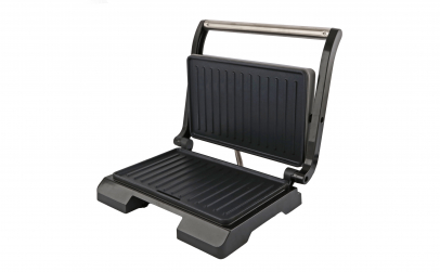Grill electric Severin