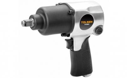 Pistol pneumatic, 640 NM, 7500 rpm,