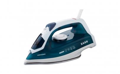 Fier de calcat Zass 2000 W