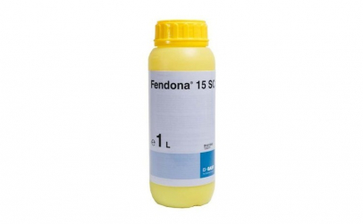 Fendona 15 SC 1L