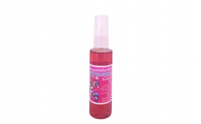 Odorizant bubble gum 50 ml