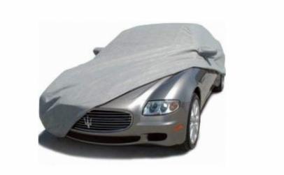 Husa protectie autoturisme