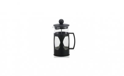 Infuzor pentru ceai si cafea cu suport
