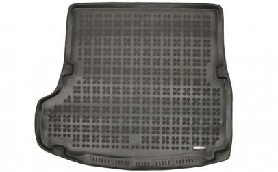 Tava portbagaj dedicata VOLVO XC90 II