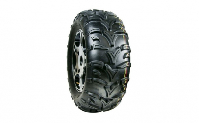 Anvelopa quad atv DURO 25x10 12 (64K)
