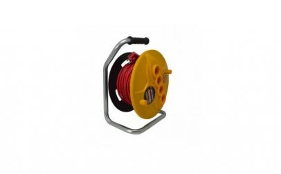 Rola cablu 4 prize