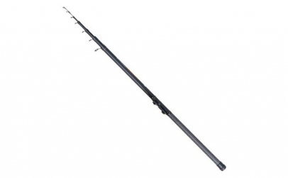 Baracuda Panther Bolo 5.0 m A: 5-25 g