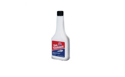 Aditiv benzina 355 ml,  2+2