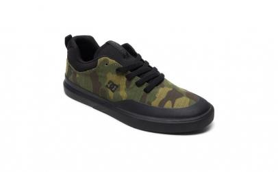 Pantofi sport barbati Dc Shoes Infinite