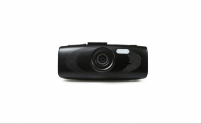 Camera Auto DVR H320 Full HD