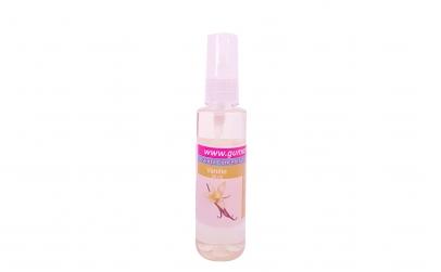 Odorizant vanilie 50 ml cu pulverizator