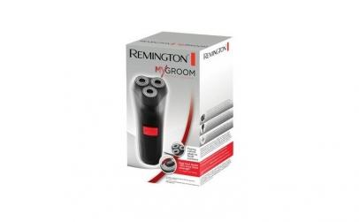 Aparat de ras Remington My Groom R0050