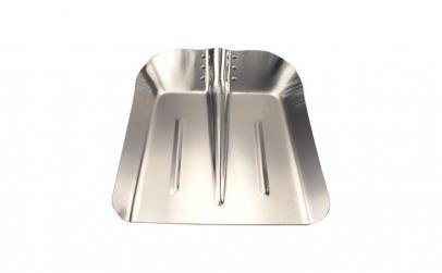 Lopata de aluminiu