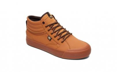 Ghete barbati Dc Shoes Evan Smith Hi