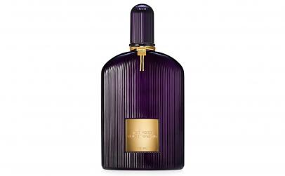 Apa de Parfum Tom Ford Velvet Orchid