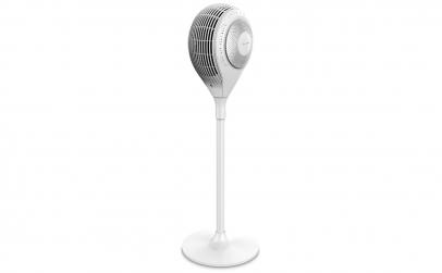Ventilator turn Trisa Power Fan Cod
