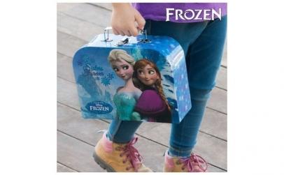 Servieta pentru copii Frozen