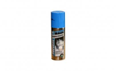 Spray pornire motor 200 ml, Prevent