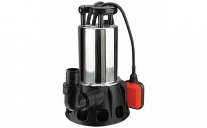 Pompa submersibila GRAPHITE 900W 59g449