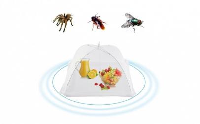 Protectie pentru alimente