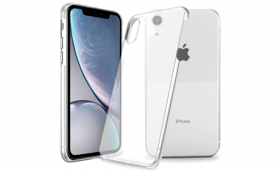 Husa Tpu Iphone XR