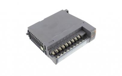 Controler programabil PLC Q68DAI,