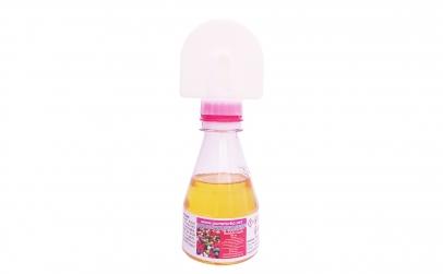 Odorizant bubble gum 100 ml