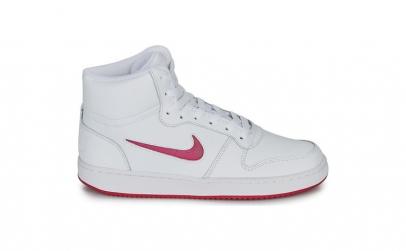 Pantofi sport femei Nike Ebernon Mid