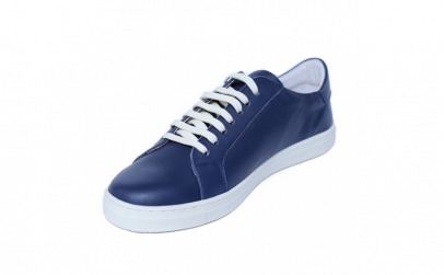 Pantofi dama din piele naturala, Verona,