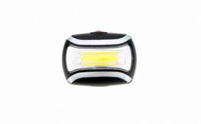 Lanterna frontala LED COB CH 2017