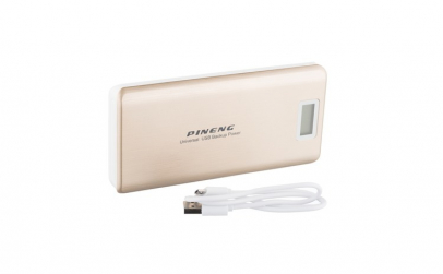 Baterie externa portabila Pineng