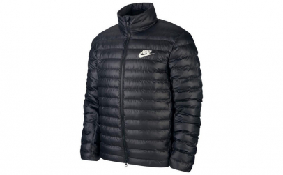 Geaca barbati Nike Sportswear