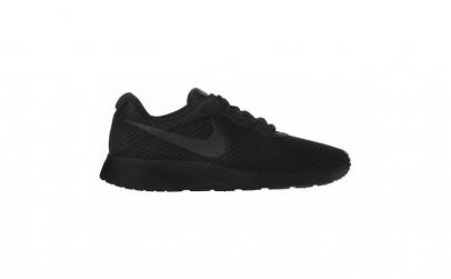 Pantofi Sport Nike Tanjun 812654001