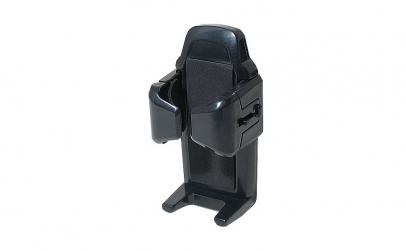 Suport auto telefon negru 0214, Automax