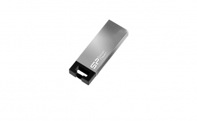 Usb flash drive Touch 835, 32GB