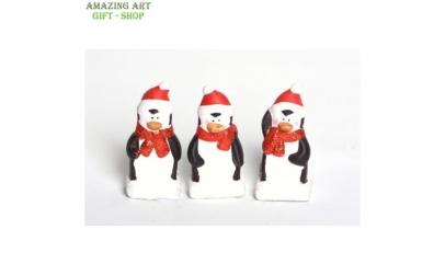Mini pinguini