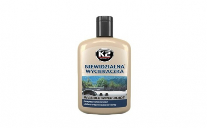 Solutie anti ploaie parbriz vizio k510
