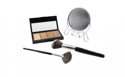 Set machiaj - Maybelline