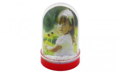 Glob personalizat