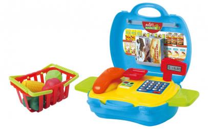 Set De Joaca Pentru Copii
