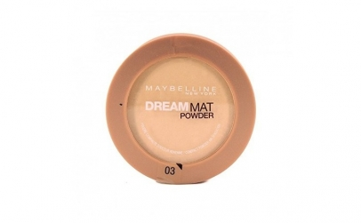 Maybelline NY Dream Mat Powder